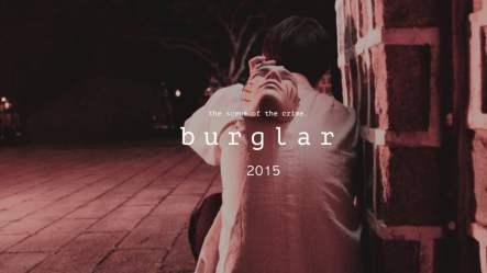 burglar_1