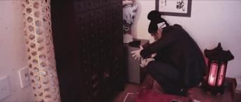 burglar_3