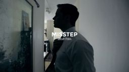 misstep_2