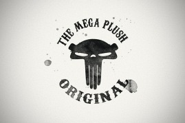 the_mega_plush_1