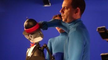 loren_the_robot