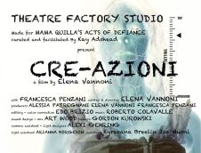 cre-azioni_movie_poster