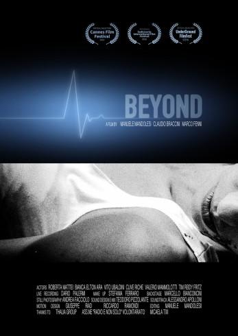 beyond_movie_poster