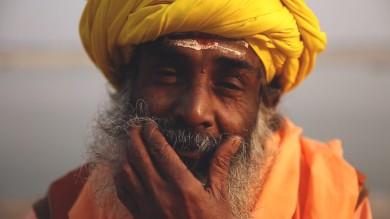 eye_of_india_1