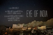 eye_of_india_movie_poster