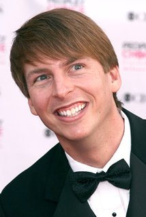 jackmcbrayer