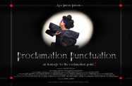 proclamation_punctuation_movie_poster