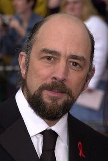 richardschiff.jpg