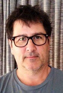 stevenbrill