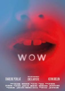 wow_2