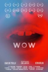 wow_movie_poster