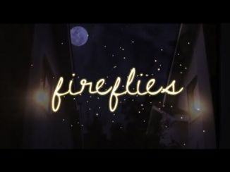 fireflies_movie_poster