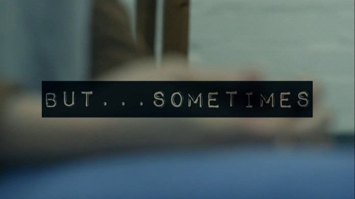 but_sometimes_3