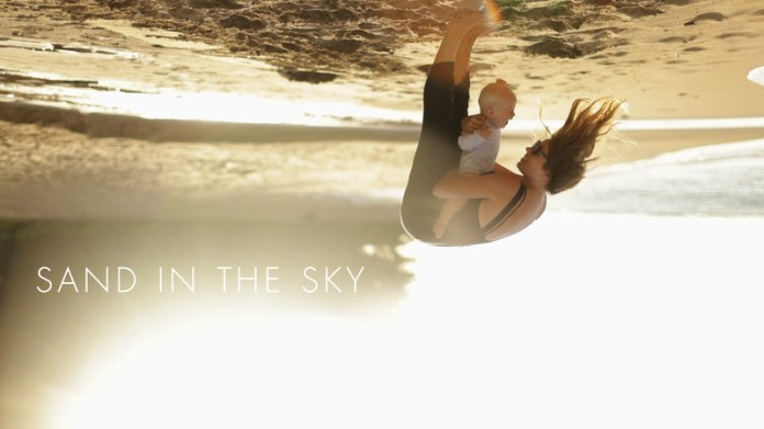 sand_in_the_sky_movie_poster