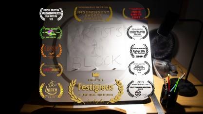 artists_block_.2jpg