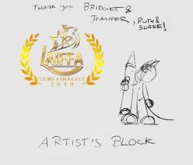 artists_block_1