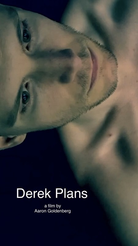 derek_plans_movie_poster