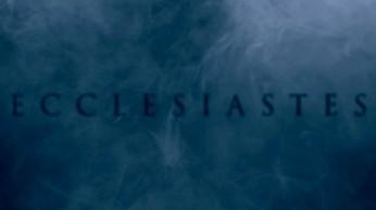 ecclesiastes_1