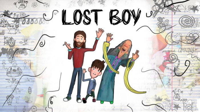 lost_boy_movie_poster