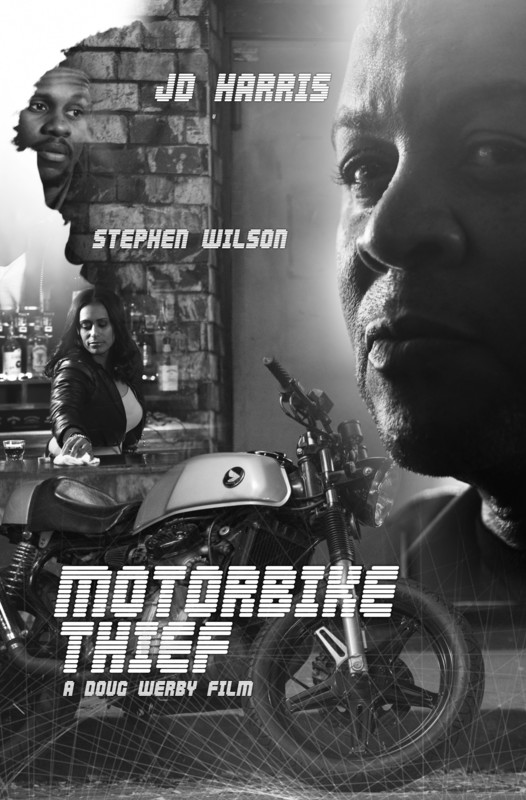 motorbike_thief_movie_poster