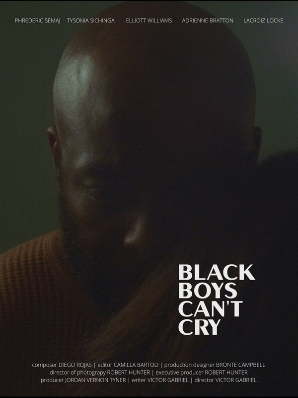 black_boys_cant_cry_movie_poster