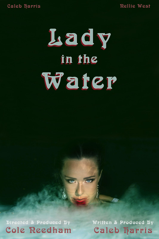 lady_in_the_water_movie_poster